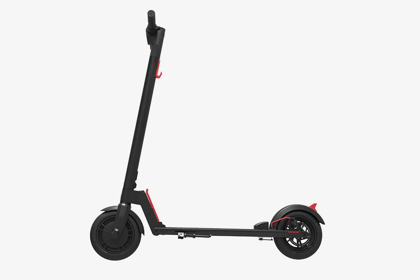 9 Best Electric Scooter 2018