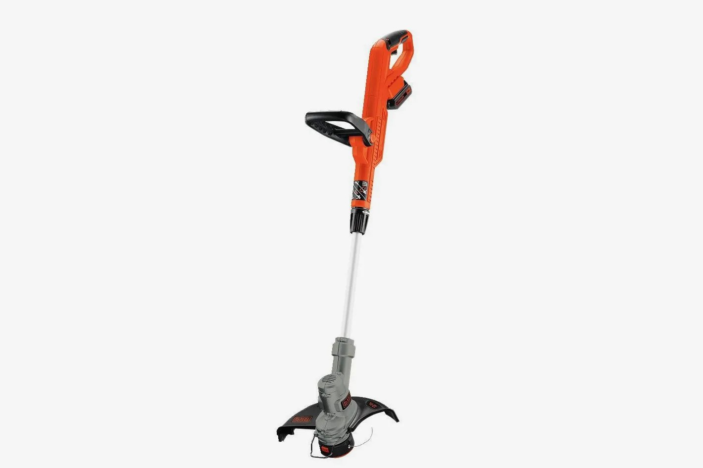 The 10 Best String Trimmers