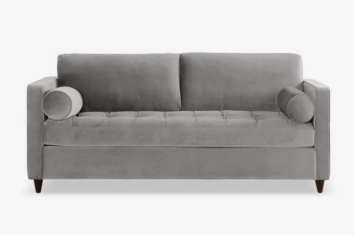 sectional sofa under 2000 san antonio 18 best sleeper sofas beds and pullout couches 2018 joybird briar