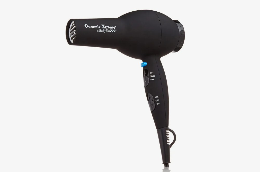 medium resolution of 16 best hair dryers on amazon 2019 wiring electric dryer blow drying
