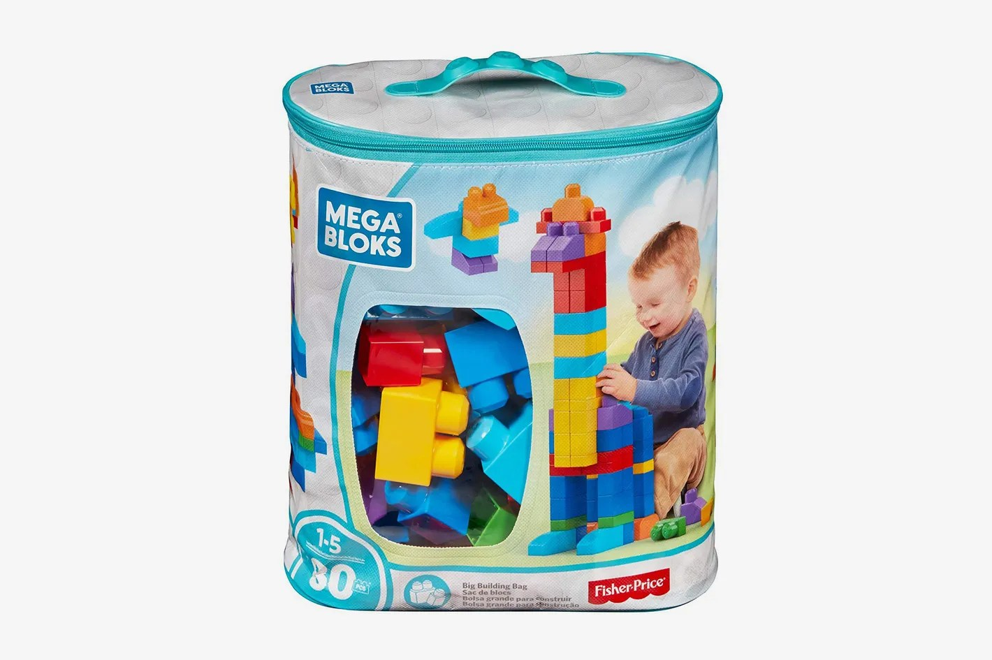Christmas Gift Ideas For 3 Year Old Boy