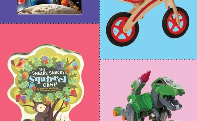 11 Best Toys For 3 Year Olds 2018 The Strategist New