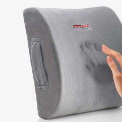 Correct Posture Lounge Chair Jonathan Adler Chairs 9 Best With Back Support 2018 Accessories Ziraki Memory Foam Lumbar Cushion