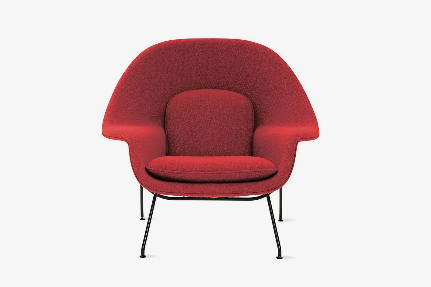 correct posture lounge chair office extension 9 best chairs with back support 2018 eero saarinen womb