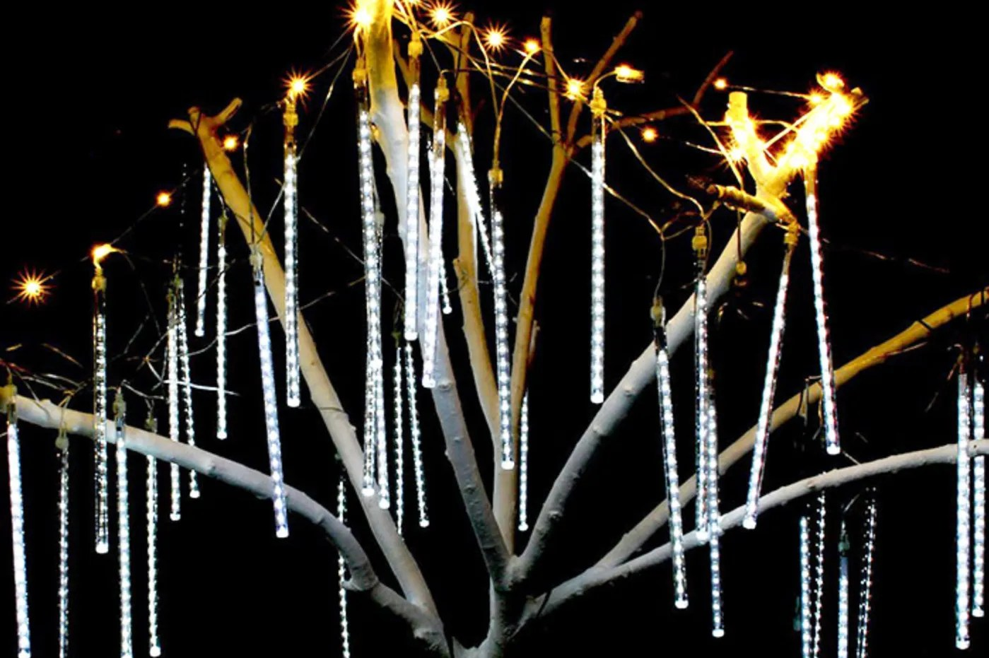 13 best christmas lights