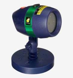 star shower motion laser light [ 1420 x 946 Pixel ]