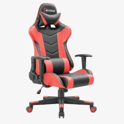 Best Gaming Chairs Tan Leather Chair With Ottoman 12 2018 Devoko Ergonomic Racing Style