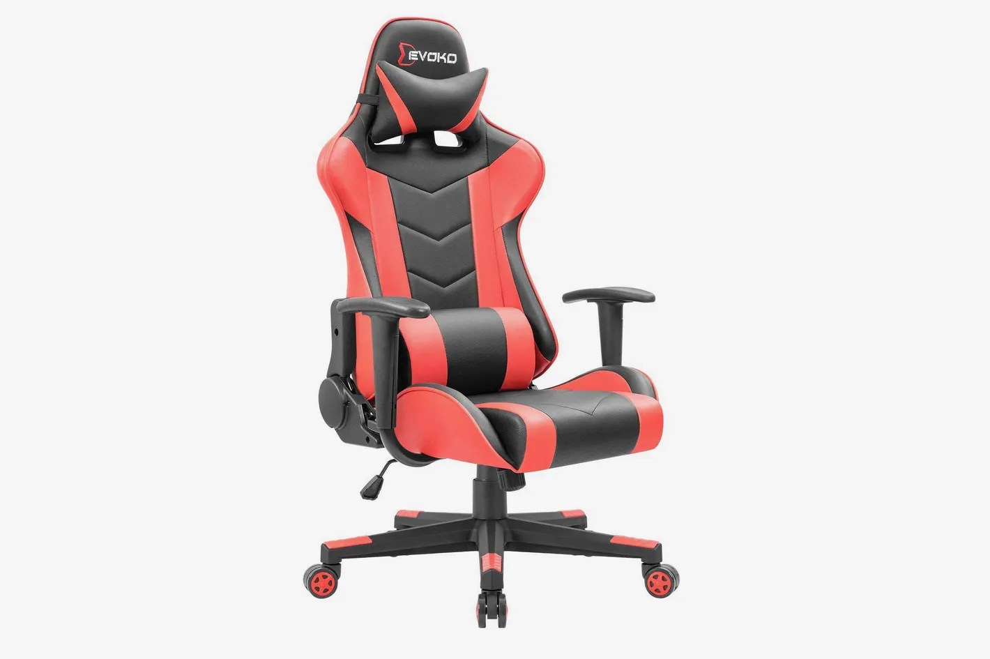 Gaming Chair For Big Guys 12 Best Gaming Chairs 2018