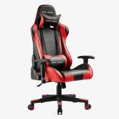 Best Gaming Chairs Oak Cane Seat 12 2018 Gtracing Chair