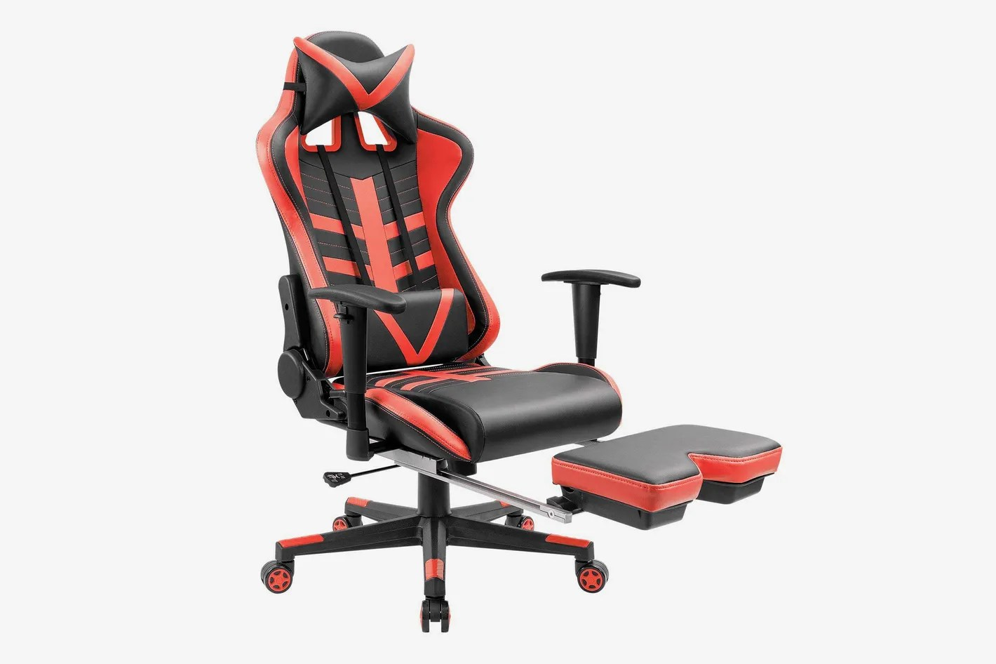 Game Chair With Speakers 12 Best Gaming Chairs 2018