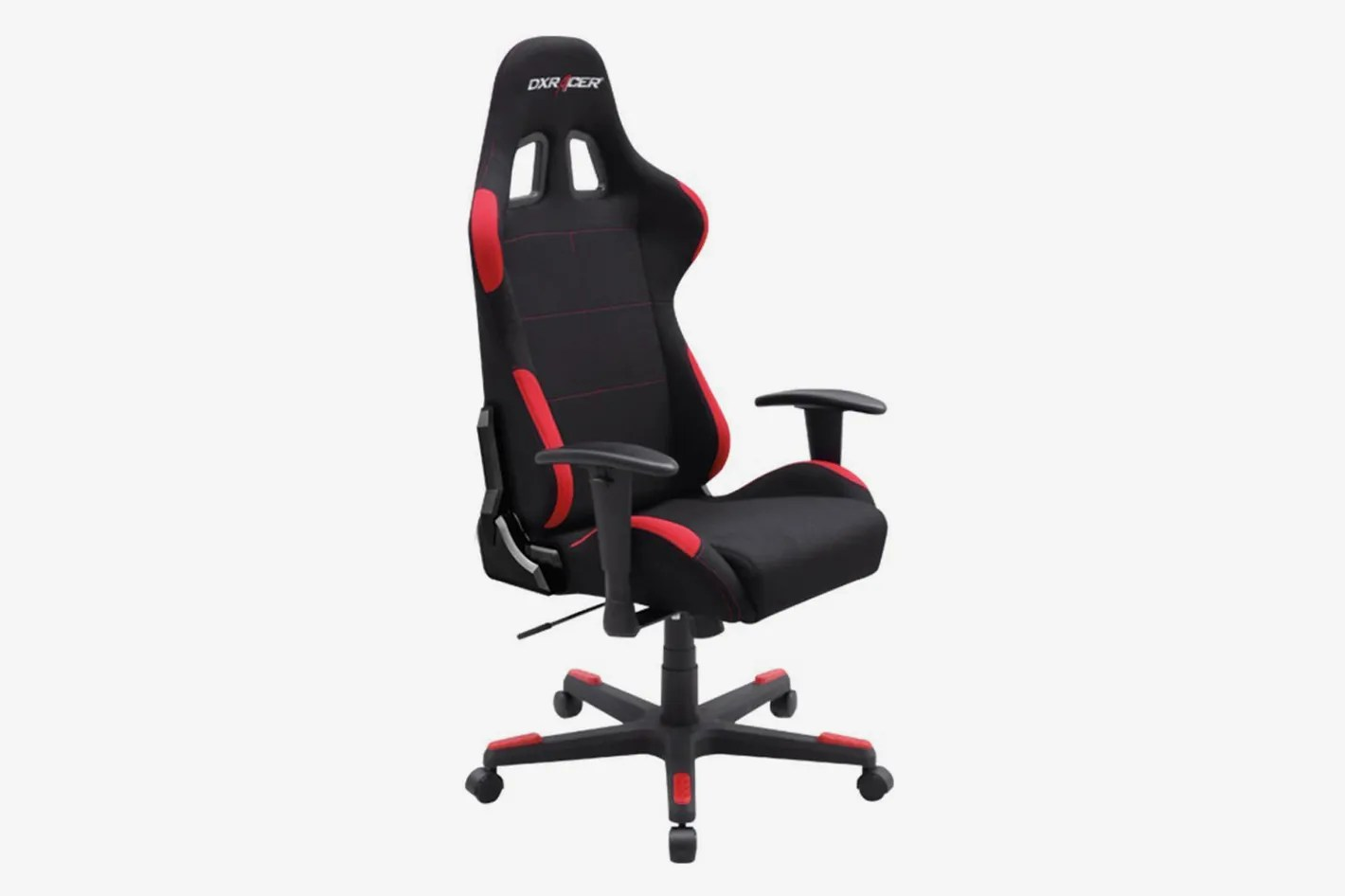 gaming chair best design icons 12 chairs 2018 dxracer formula series doh fd01 nr