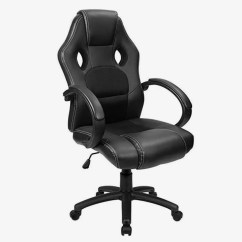Best Desk Chair For Short Person Club Slipcover 12 Gaming Chairs 2018 Furmax Office