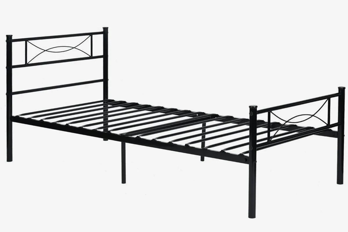 Cheap Metal Bed Frames For Sale