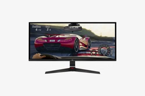 small resolution of lg 34um69g b 34 inch 21 9 ultrawide ips monitor
