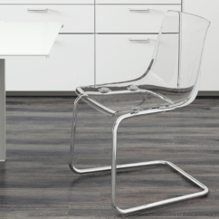 Ikea Metal Chairs Stone Cold Steel Chair Gif 10 Best Most Durable And Stylish Furniture 2018 Clear Tobias