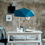 10 Best Most Durable And Stylish Ikea Furniture 2018