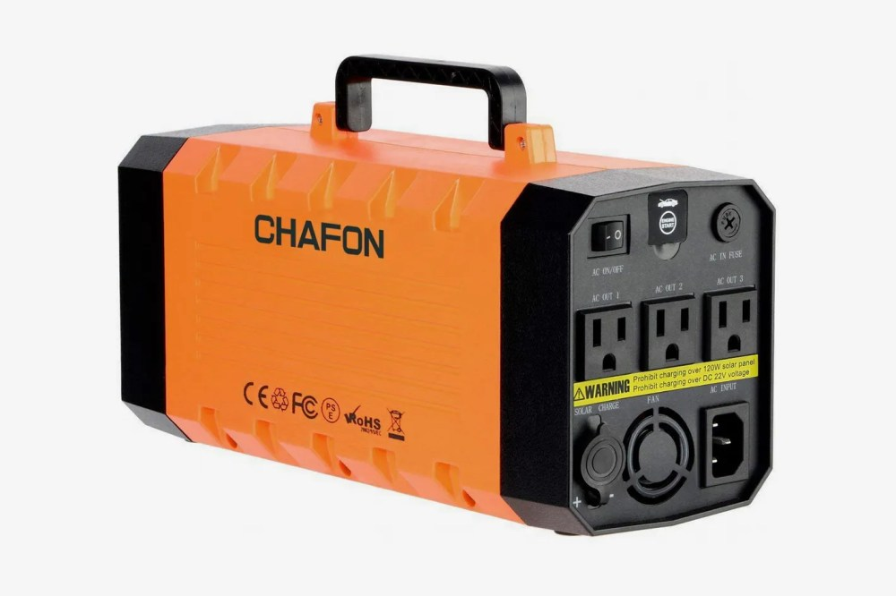 medium resolution of 346wh portable ups battery backup generator at amazon