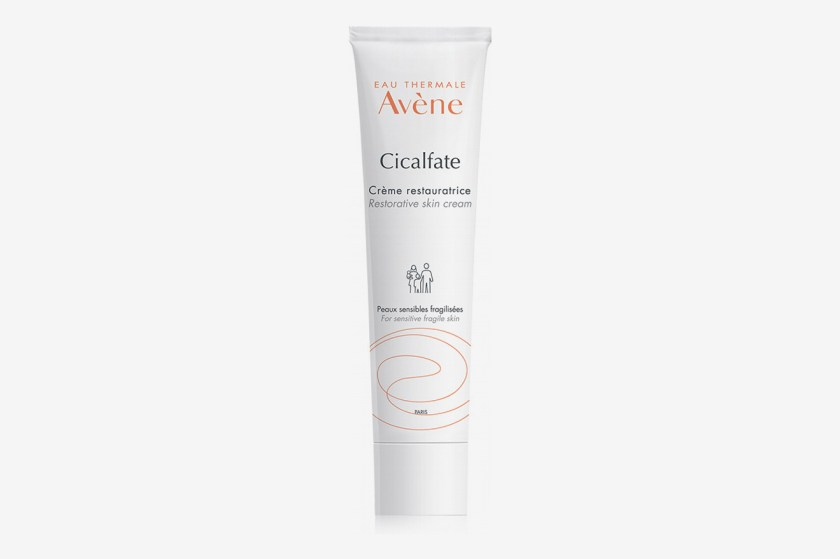 Avène Cicalfate Restorative Skin Cream