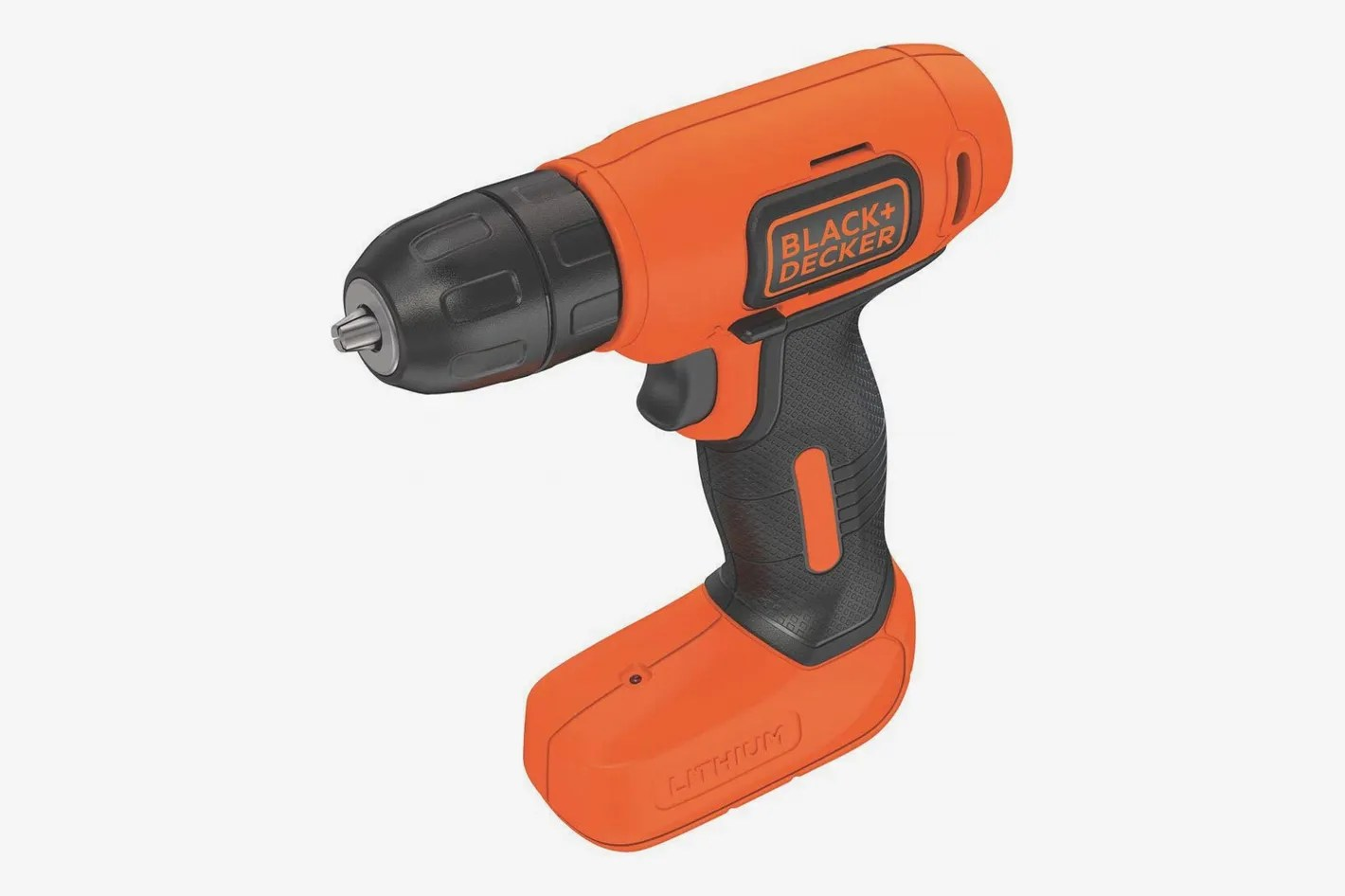 How To Use Black And Decker Drill