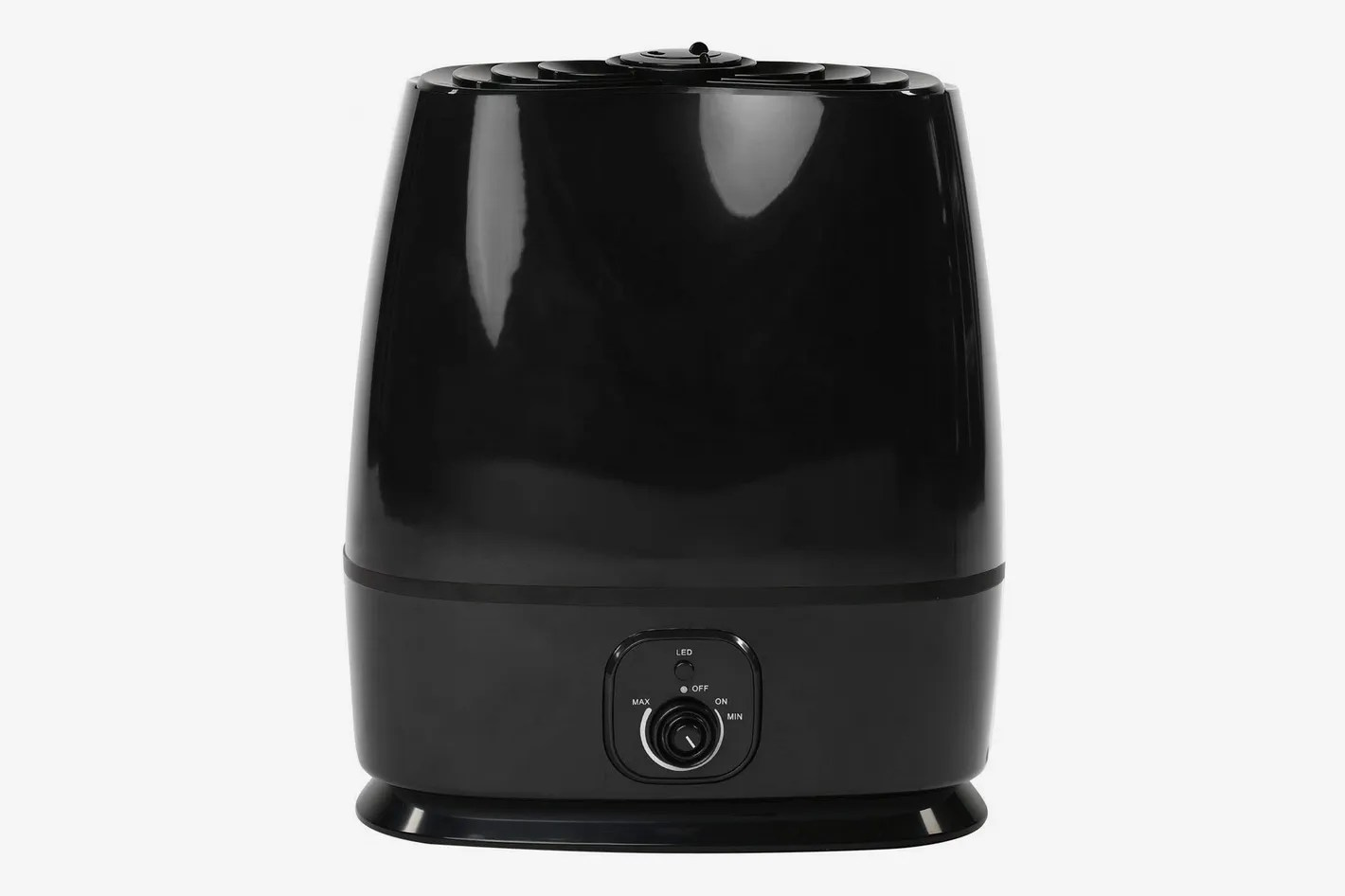 hight resolution of everlasting comfort ultrasonic cool mist humidifier