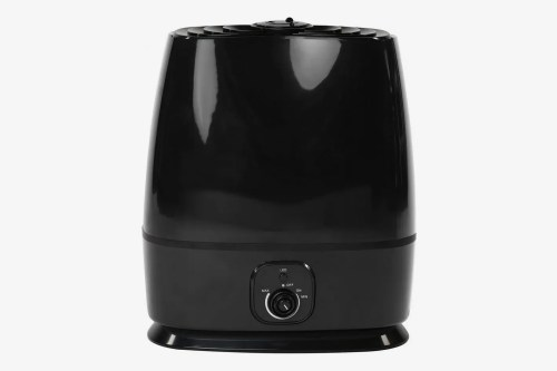 small resolution of everlasting comfort ultrasonic cool mist humidifier