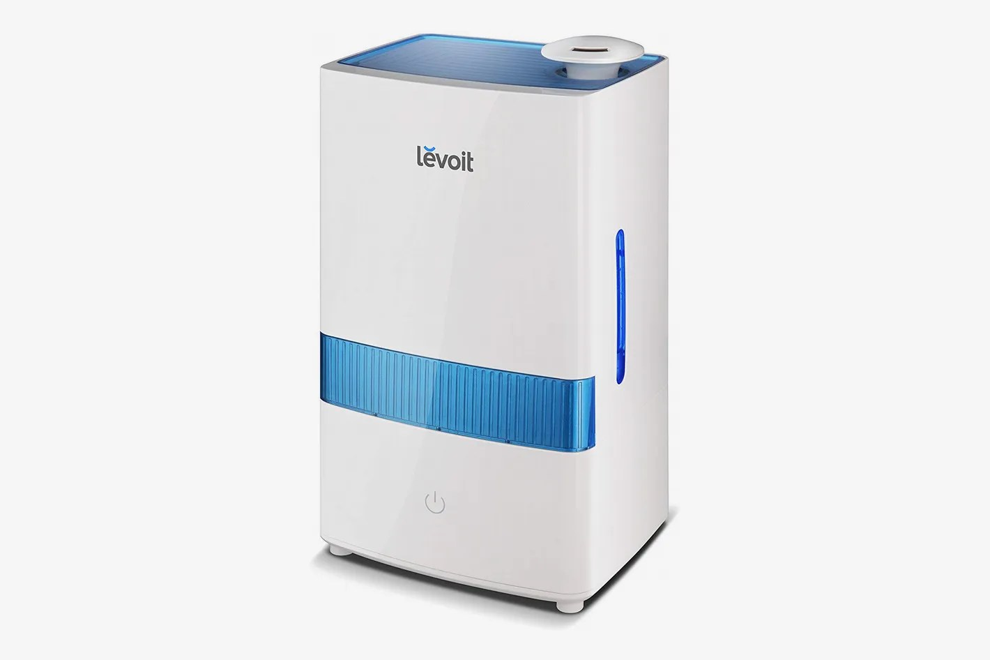 hight resolution of levoit lv450ch humidifier
