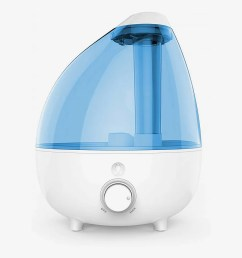 pure enrichment mistaire xl ultrasonic cool mist humidifier for large rooms [ 1420 x 946 Pixel ]