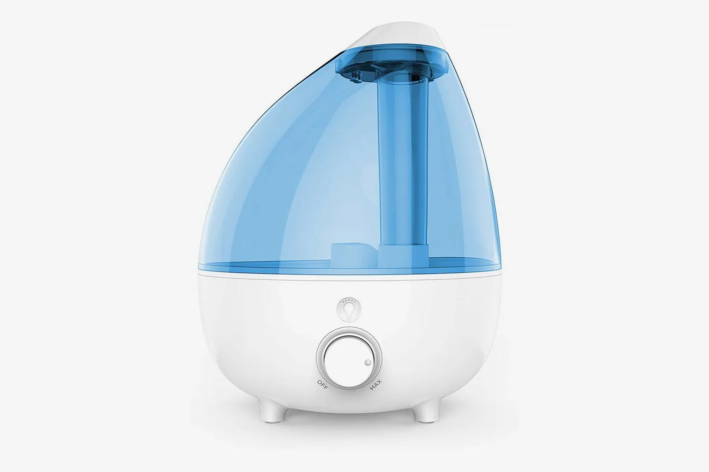 hight resolution of pure enrichment mistaire xl ultrasonic cool mist humidifier for large rooms