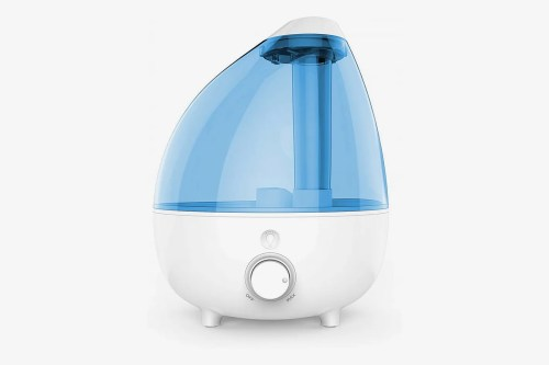 small resolution of pure enrichment mistaire xl ultrasonic cool mist humidifier for large rooms
