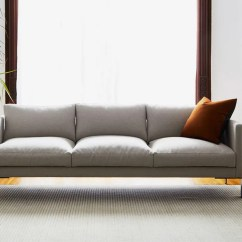 Best Sofa Design For Living Room Country Furniture Sets 55 Decor And Ideas 2018 The According To Interior Designers