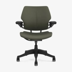 Brenton Studio Task Chair Eams Lounge 9 Best Ergonomic Office Chairs According To Doctors 2018