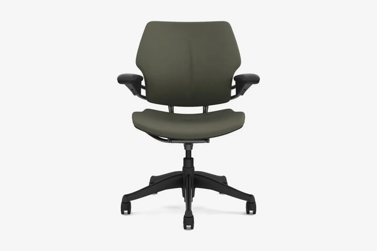 Body Built Chairs 9 Best Ergonomic Office Chairs According To Doctors 2018