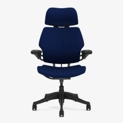 High Quality Office Chairs Ergonomic Kids Accent Chair 9 Best According To Doctors 2018 Humanscale Freedom