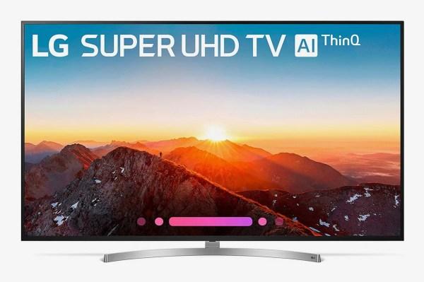 Cheap Flat-screen Tv Deals Under 500 And 1000 2017