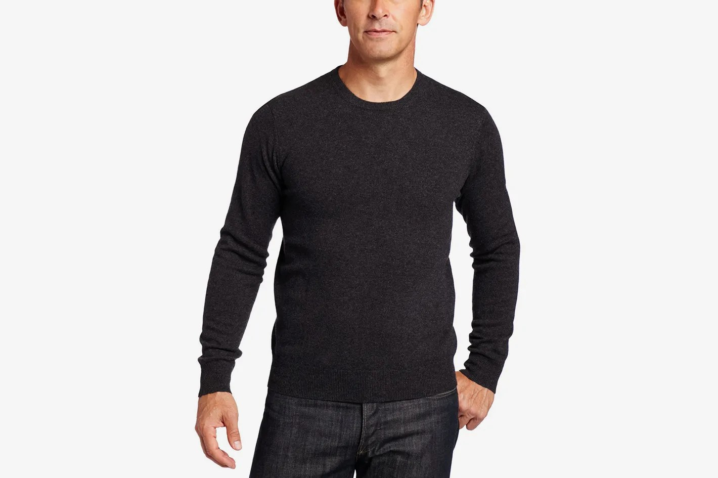 15 Best Men's Sweaters On Amazon, Reviewed: 2018