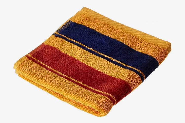 Pendleton National Park Hand Towel