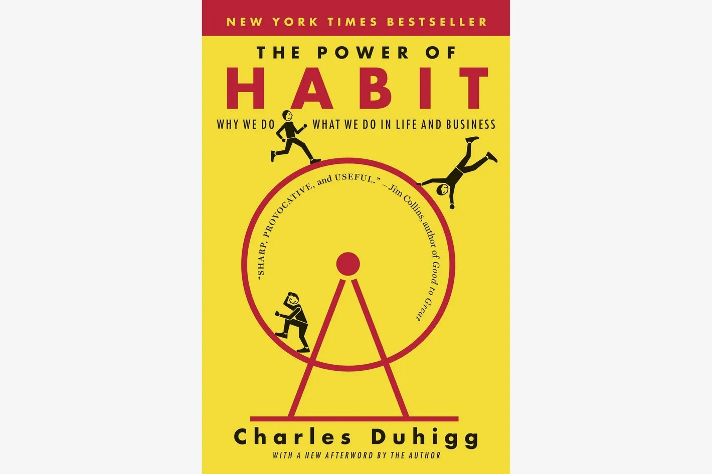 The 10 Best Books On Productivity And Time Management