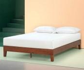 platform beds cheap