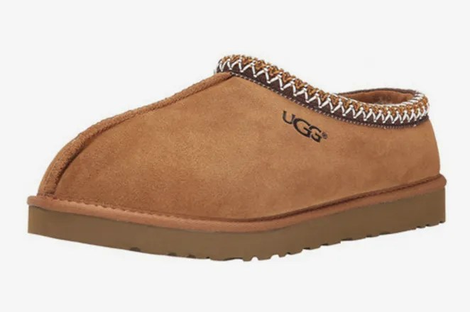 The 15 Best Mens Slippers You Can Buy on Amazon 2019