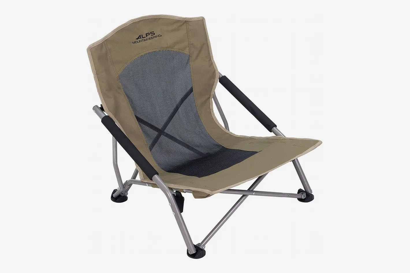 Small Camping Chair 21 Best Beach Chairs 2019