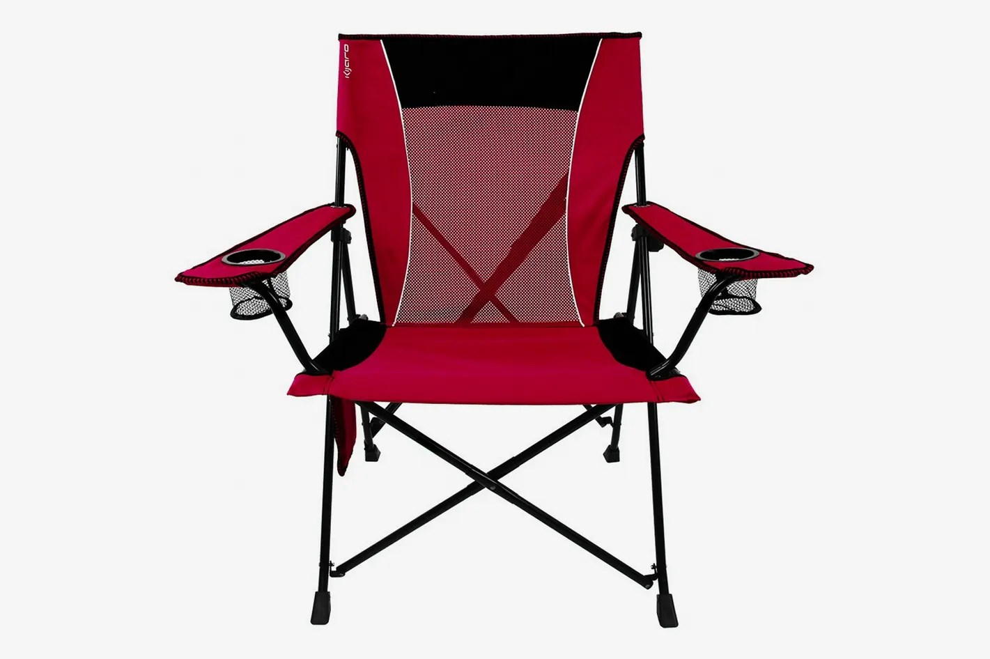 Fold Up Chair With Canopy 21 Best Beach Chairs 2019