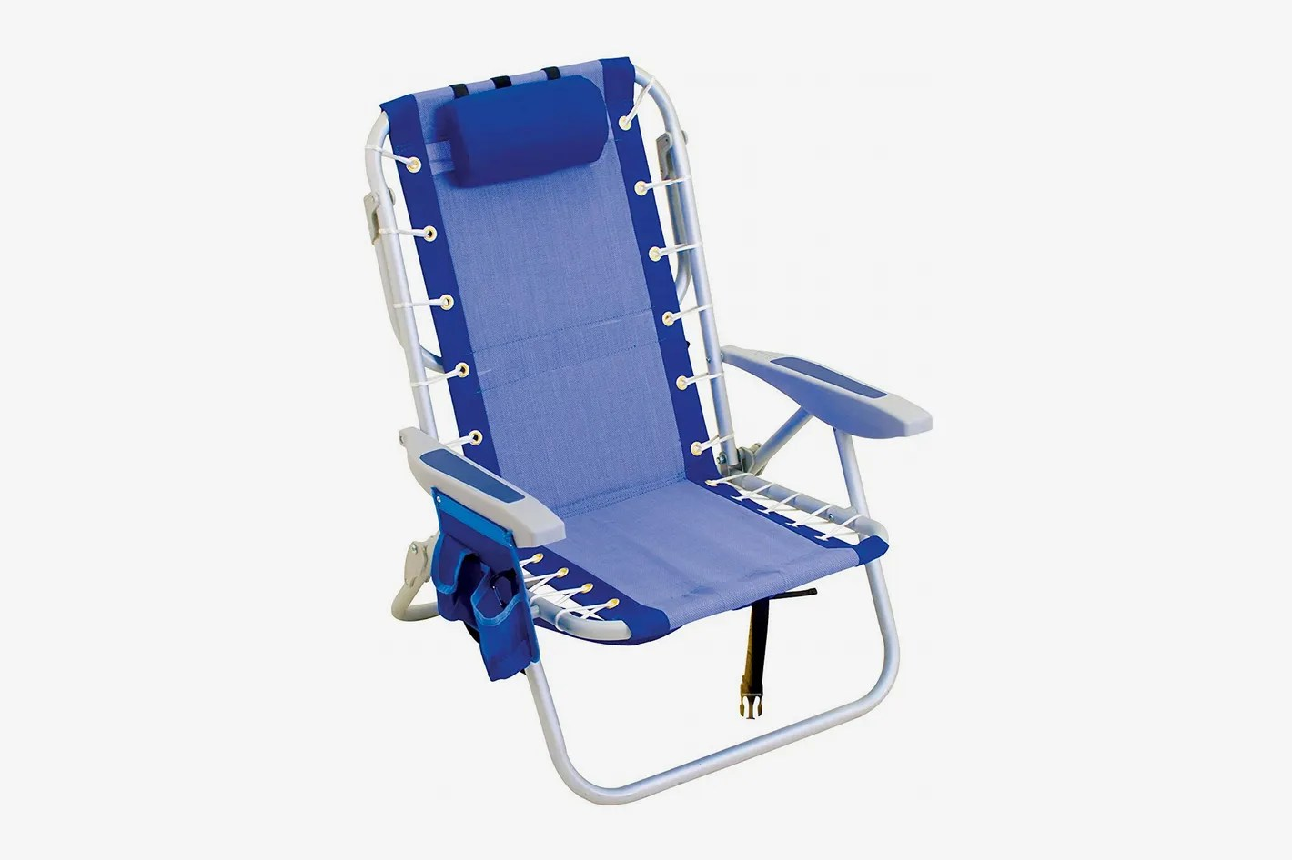 Folding Chair Backpack 21 Best Beach Chairs 2019