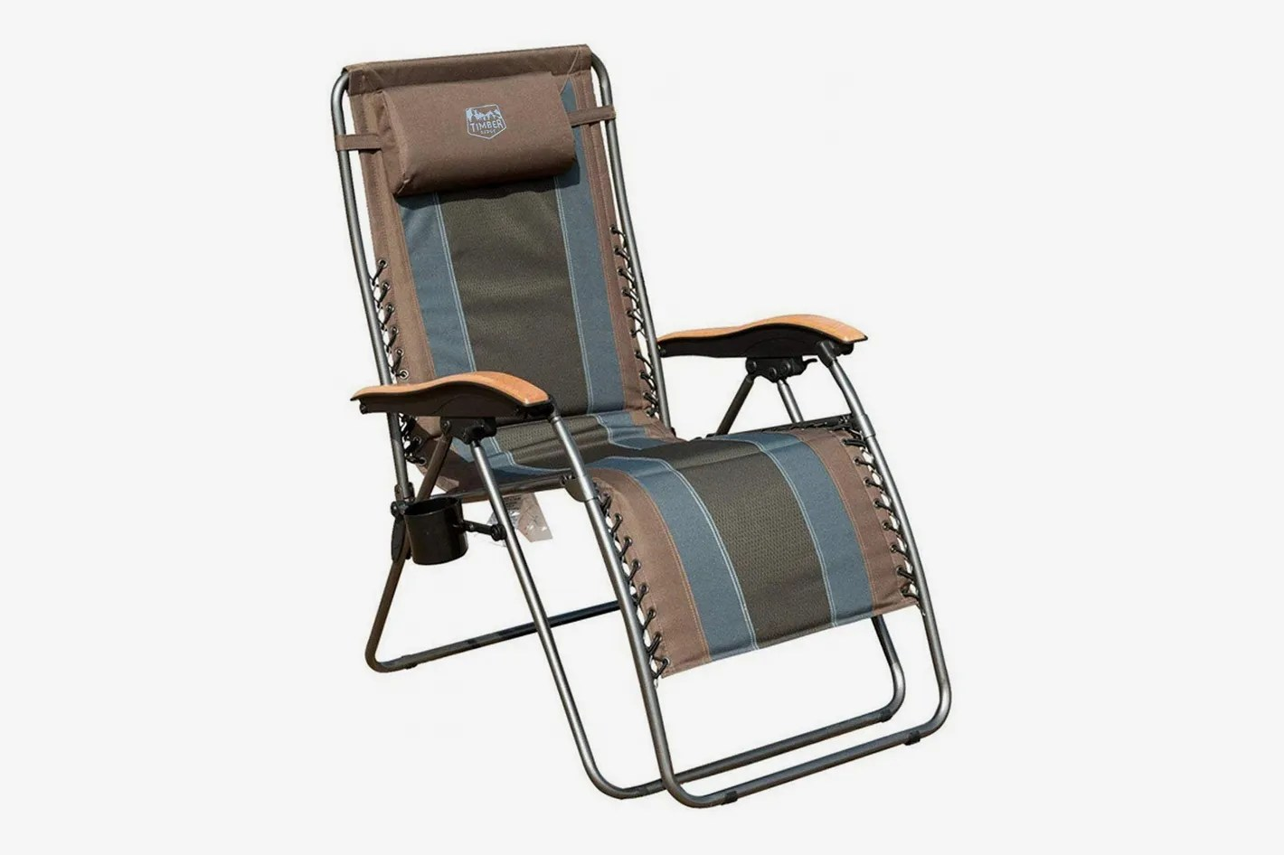 Oversized Beach Chair 21 Best Beach Chairs 2019