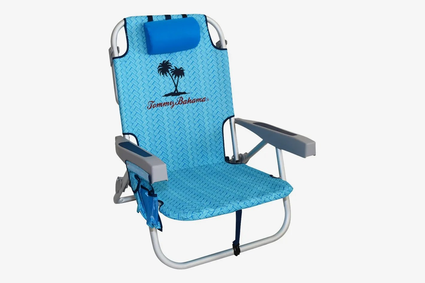 Portable Beach Chair 21 Best Beach Chairs 2019