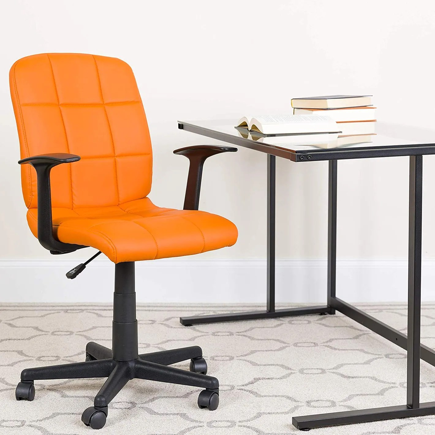 Minimalist Desk Chair 19 Best Office Chairs And Home Office Chairs 2019