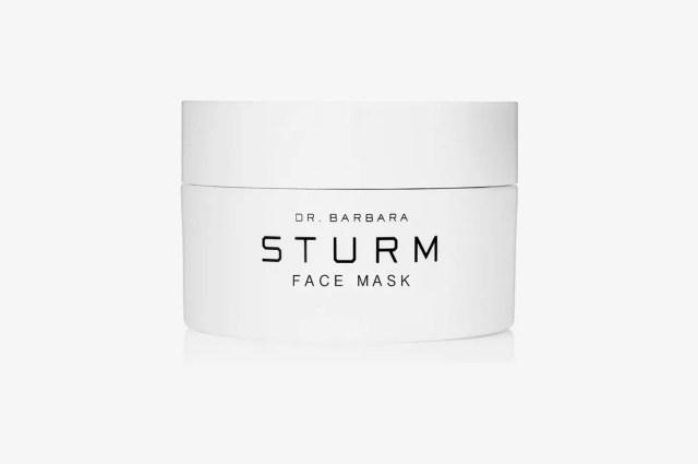 Dr. Barbara Sturm Deep Hydrating Face Mask