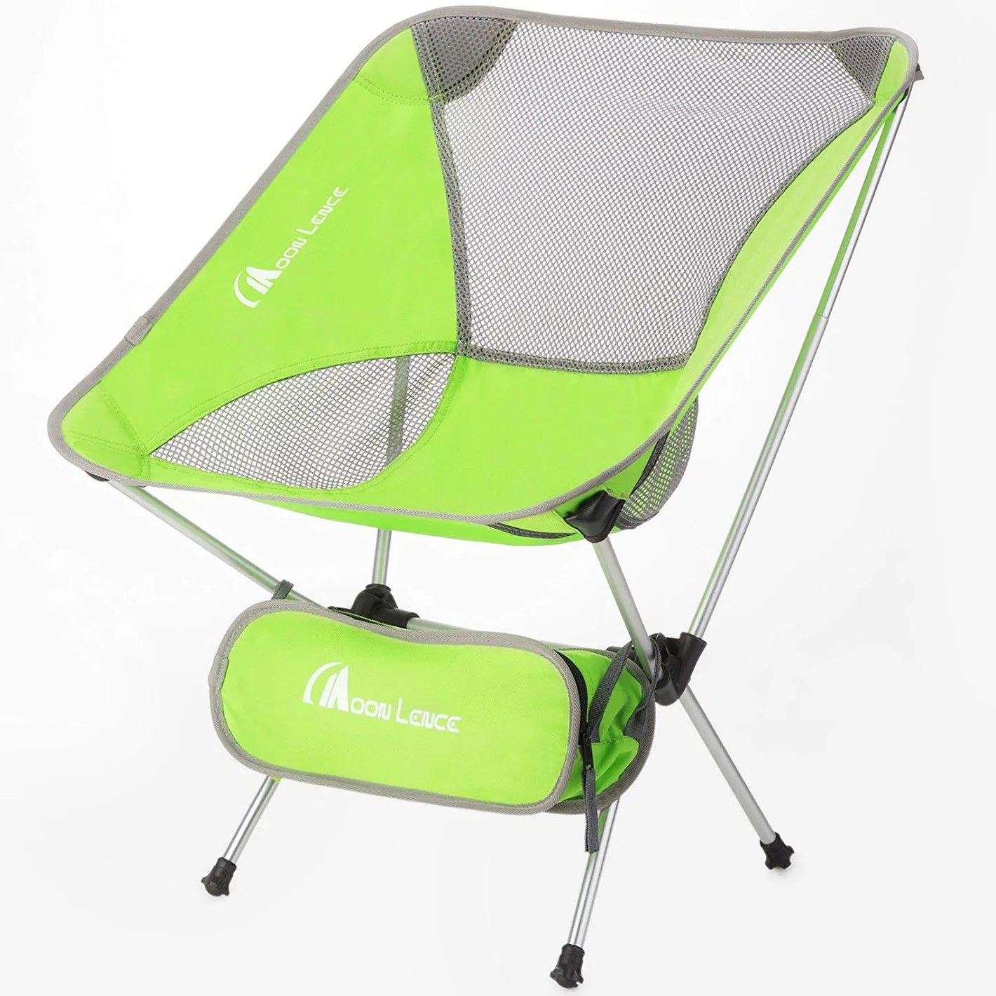 Coleman Comfortsmart Chair 13 Best Camping Chairs 2019