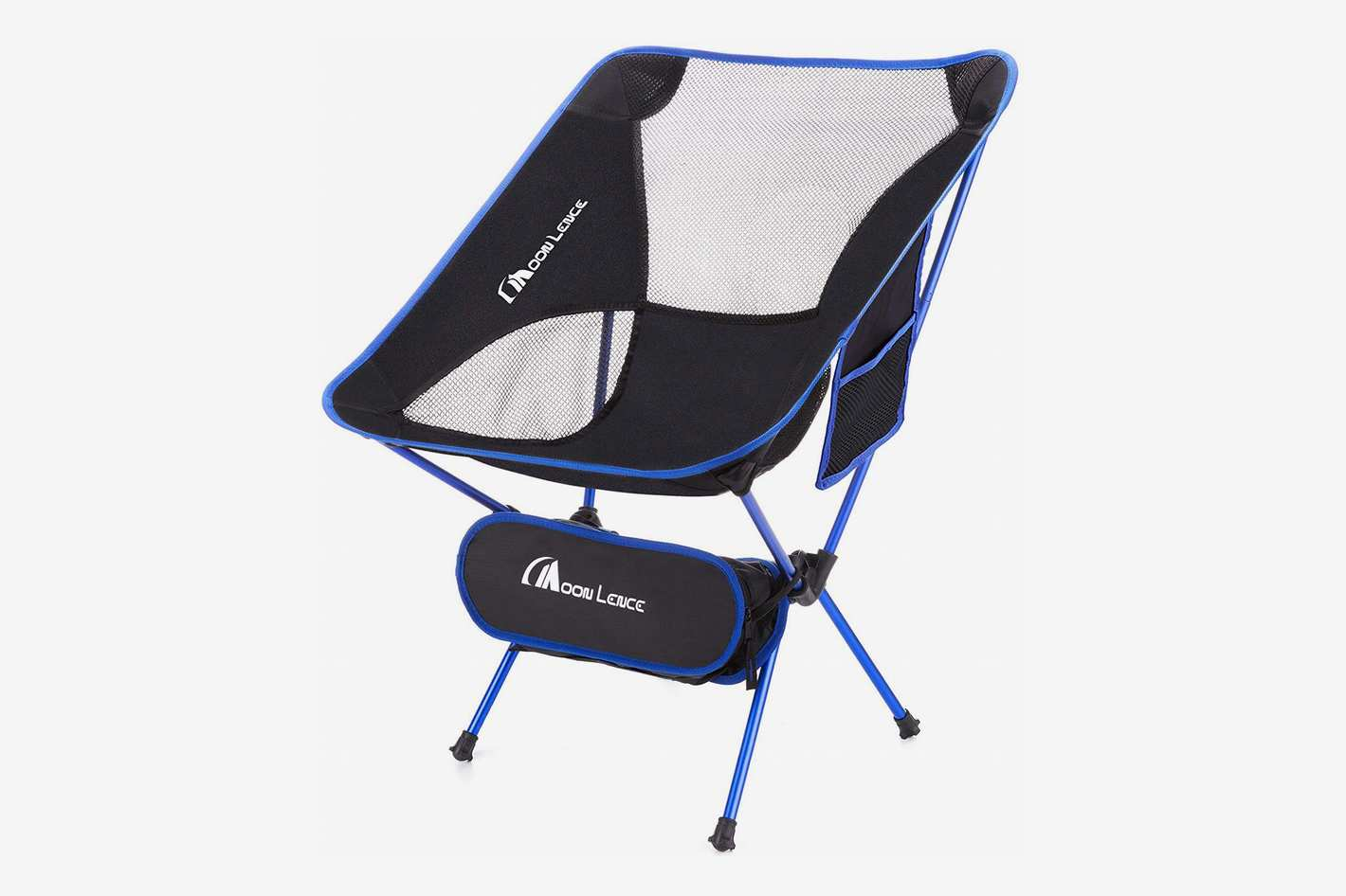 Foldable Lawn Chairs 12 Best Lawn Chairs To Buy 2019