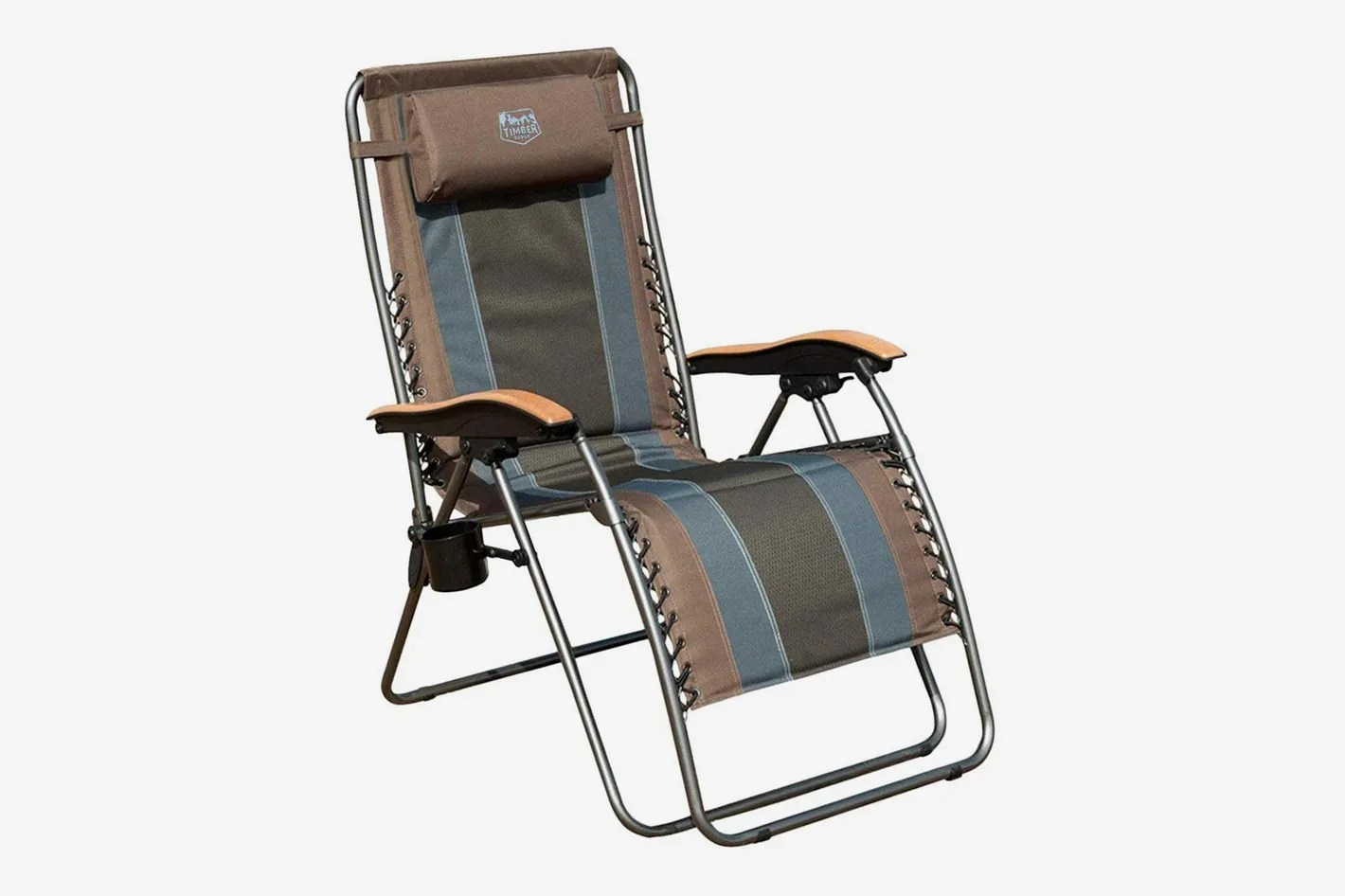 Most Comfortable Camping Chair 12 Best Lawn Chairs To Buy 2019
