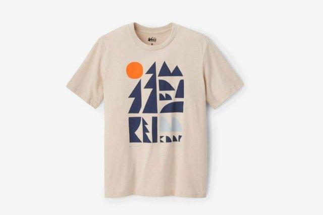 REI Co-op Dreaming T-Shirt
